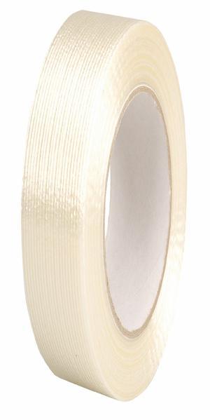 Pacplus® 25mm Monoweave Tape