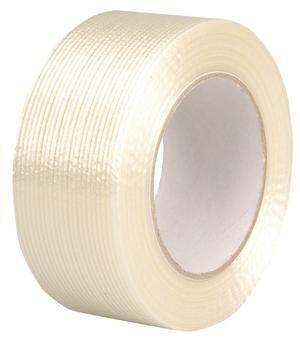 Pacplus® 50mm Monoweave Tape
