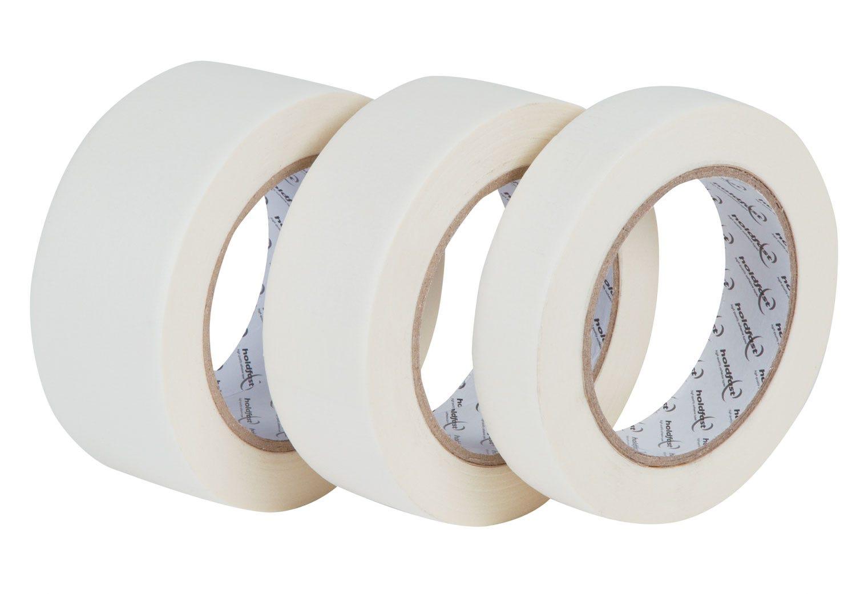 Pacplus® 50mm Masking Tape