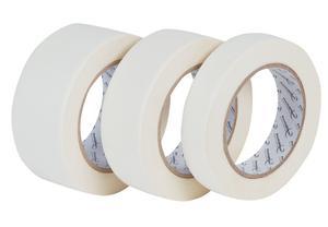 Pacplus® 75mm Masking Tape