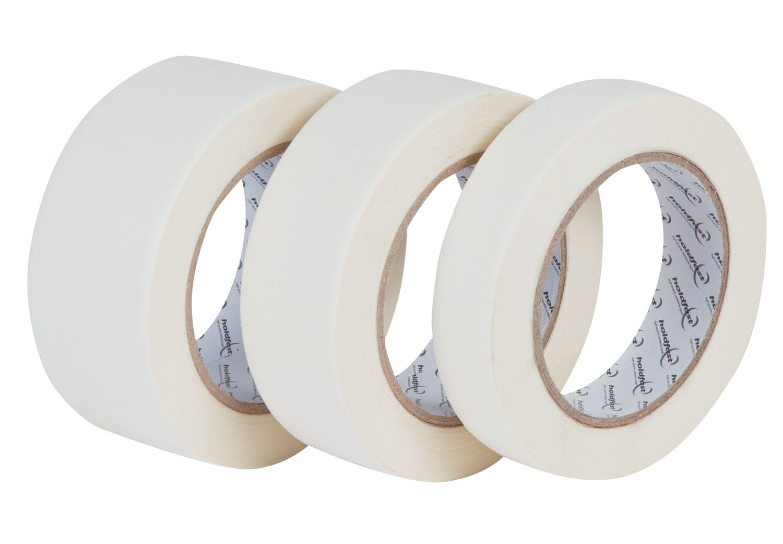 Pacplus® 38mm Masking Tape