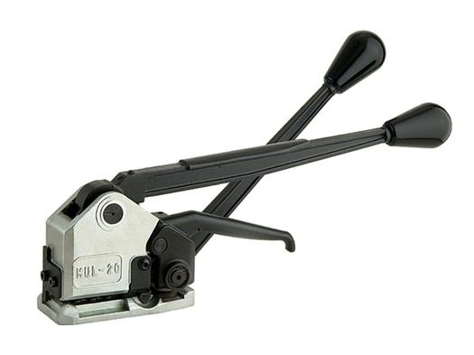 Image for Safeguard® 16mm Sealless Combination Tool