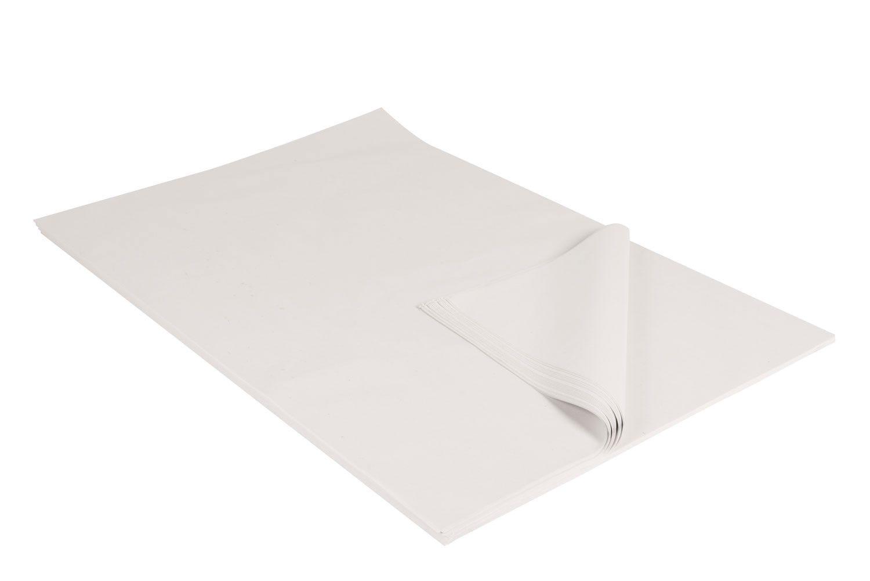 Transpal® Acid Free Tissue
