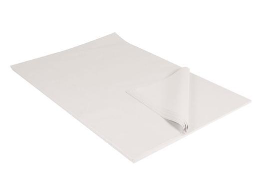 Image for Transpal® Acid Free Tissue