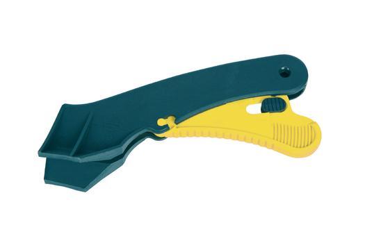 Image for Pacplus® Carton Corner Slitter