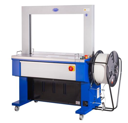 Image for Optimax® AFS 850 x 600mm Arch 12mm Strapper