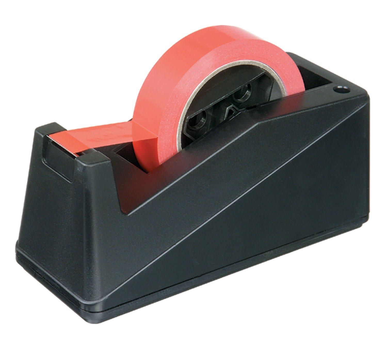 Pacplus® Bench Tape Dispenser