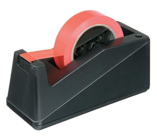 Image for Pacplus® Bench Tape Dispenser