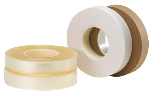Image for Pacplus® 30mm Paper Banding Tape