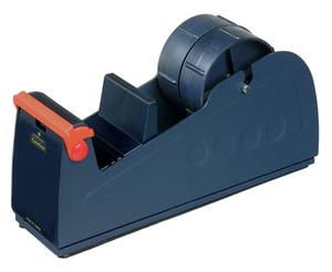 Pacplus® Dual Tape Dispenser
