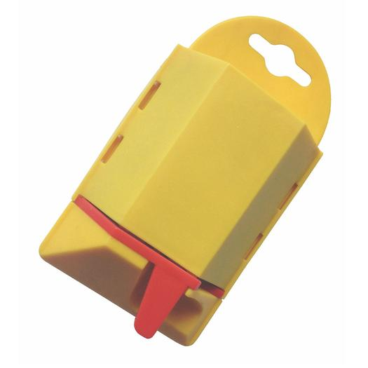 Image for Pacplus® Blades for MRK Cutter, pack of 100