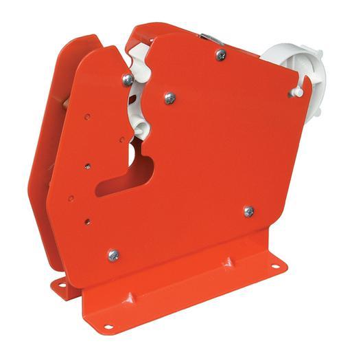 Image for Pacplus® 16mm Bag Neck Sealer