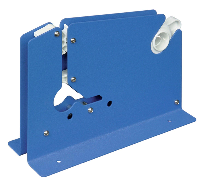 Pacplus® 12mm Bag Neck Sealer