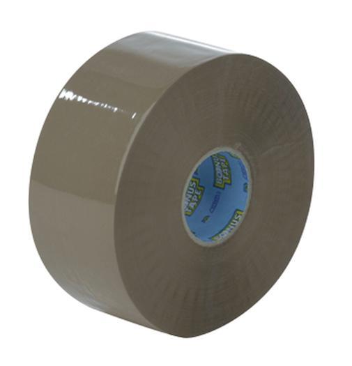 Image for Bonus® Buff Solvent Tape