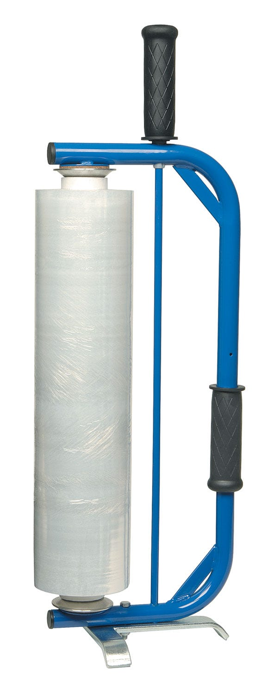 Transpal® Stretch Film Bow Wrapper