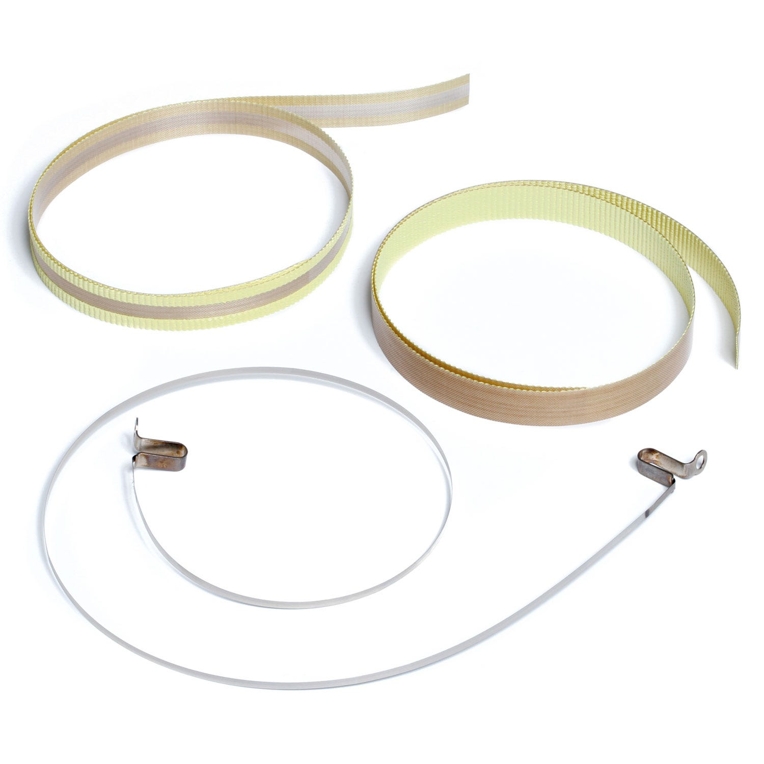 820mm Spare Parts Kit