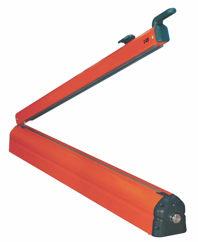 C-Type 820mm Heat Sealer