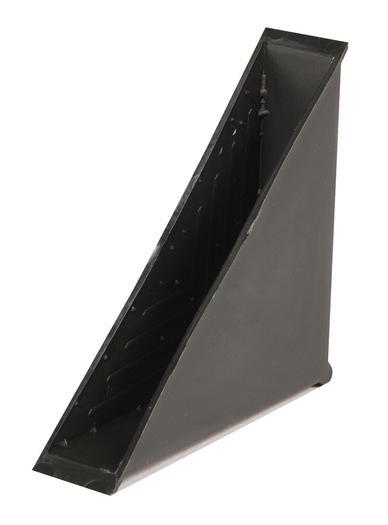 Image for Transpal® 15mm Closed Corner Protectors