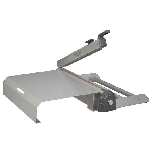 Image for CI-620 Work Table and Film Holder