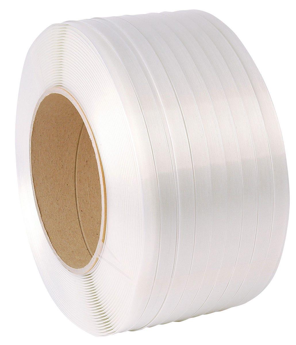 Safeguard® 16mm Composite Strap