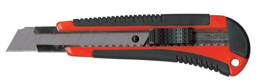Image for Pacplus® HD 18mm Snap-off Knife