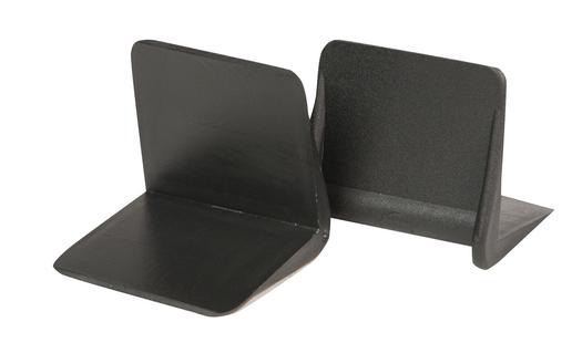 Image for Safeguard® Super Large Plastic Edge Protectors
