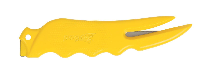 Pacplus® Cruze Cutter®