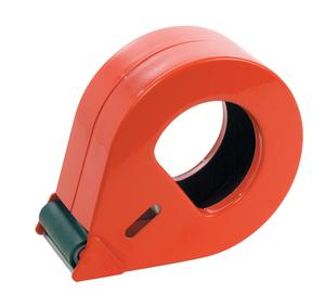 Pacplus® 50mm Enclosed Carton Sealer