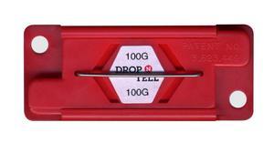 Tegralert® Drop'n'Tell 100G