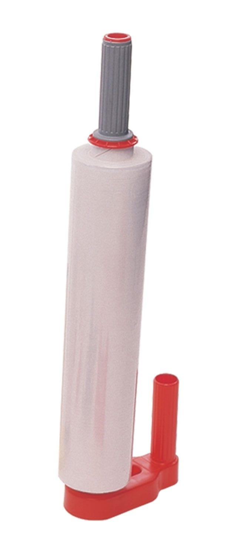 Kinetix® Lightweight 50mm Stretch Film Dispenser