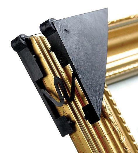 Image for Transpal® Medium Expanding Corner Protectors