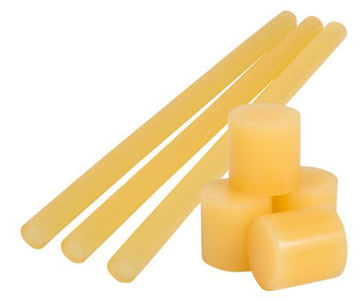 Image for Stickfast™ Fast Setting Hotmelt 12mm Sticks