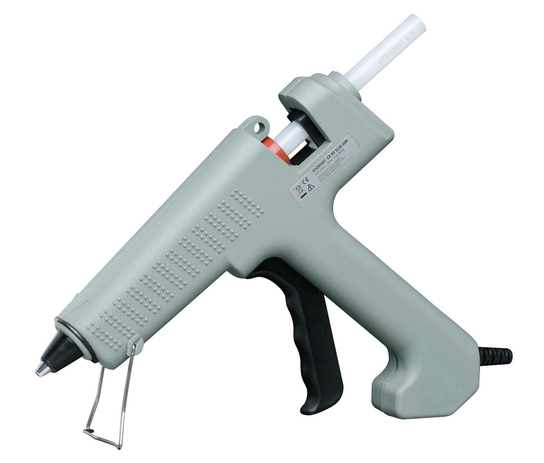 Stickfast™ 80W Low Temperature Hotmelt Applicator