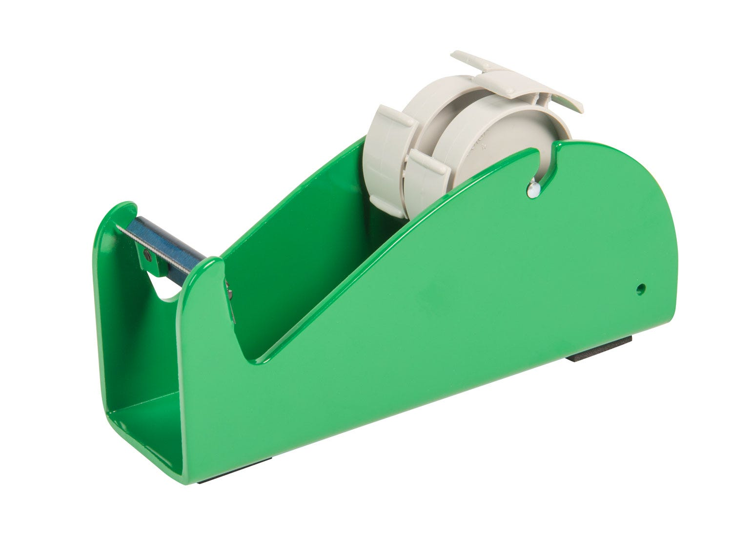 Pacplus® Heavy Duty Dual Tape Dispenser