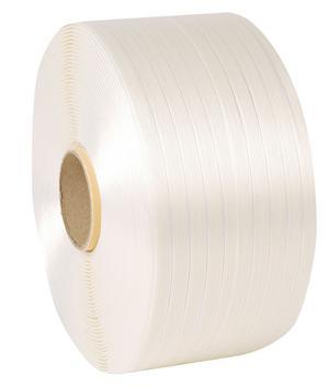 Safeguard® 19mm Hotmelt Cord Strap, 600mtr