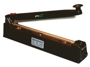 Pacplus® 400mm Single Bar Heat Sealer/Cutter