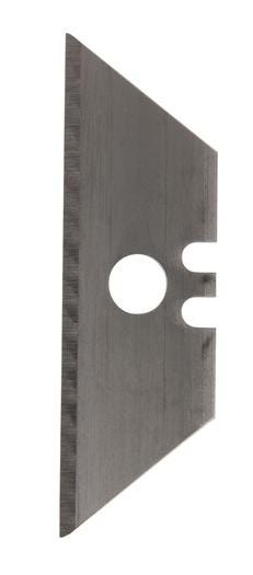 Image for Kinetix® Blades for KNL/KNR Cutters