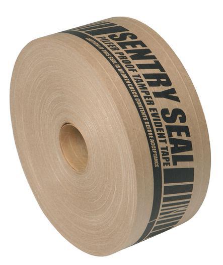 Image for Tegrabond® Sentry Seal Tape