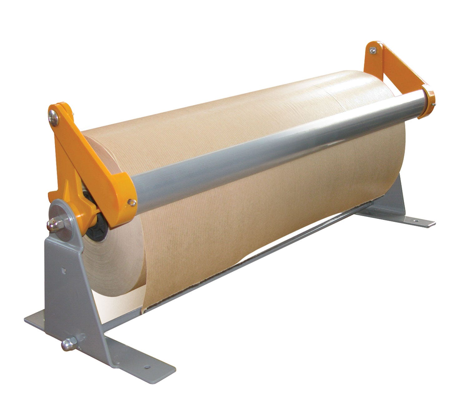 Kinetix® 500mm Roll Dispenser
