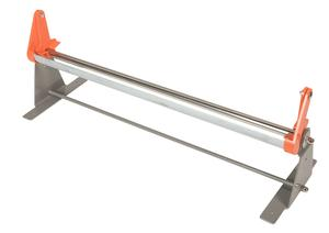 Kinetix® 600mm Roll Dispenser