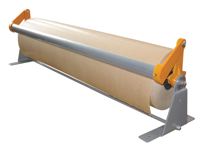 Kinetix® 750mm Roll Dispenser