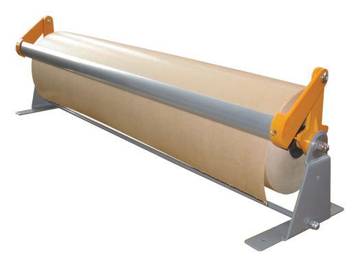 Image for Kinetix® 750mm Roll Dispenser