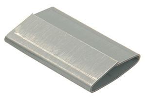 Safeguard® 32 x 57mm Lap Over Seals