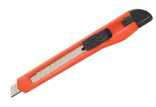 Image for Kinetix® 9mm Snap-off Knife