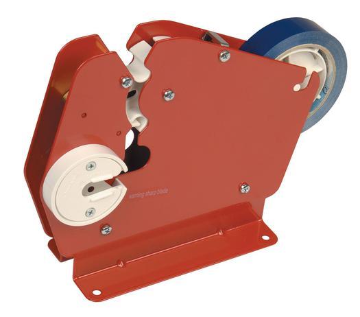 Image for Pacplus® 25mm Bag Neck Sealer Trimmer