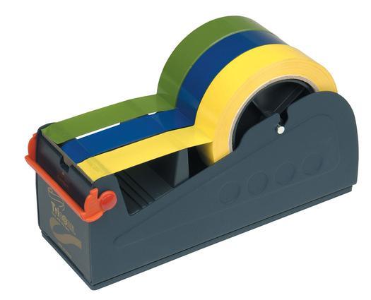 Image for Pacplus® Triple Core Tape Dispenser