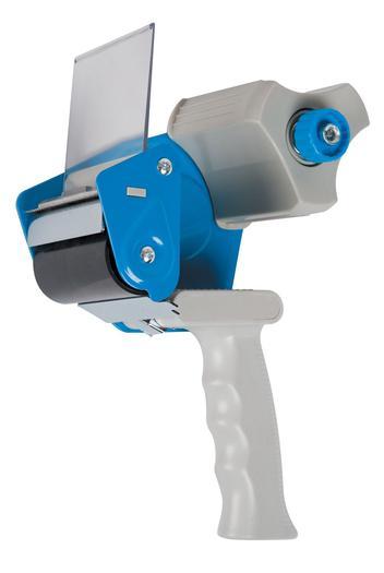 Image for Kinetix® 75mm Pistol Grip Dispenser