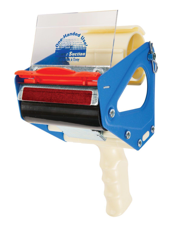 Pacplus® Extra HD 100mm Pistol Grip Dispenser