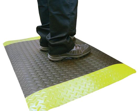 Image for Pacplan® Endura Floor Mat