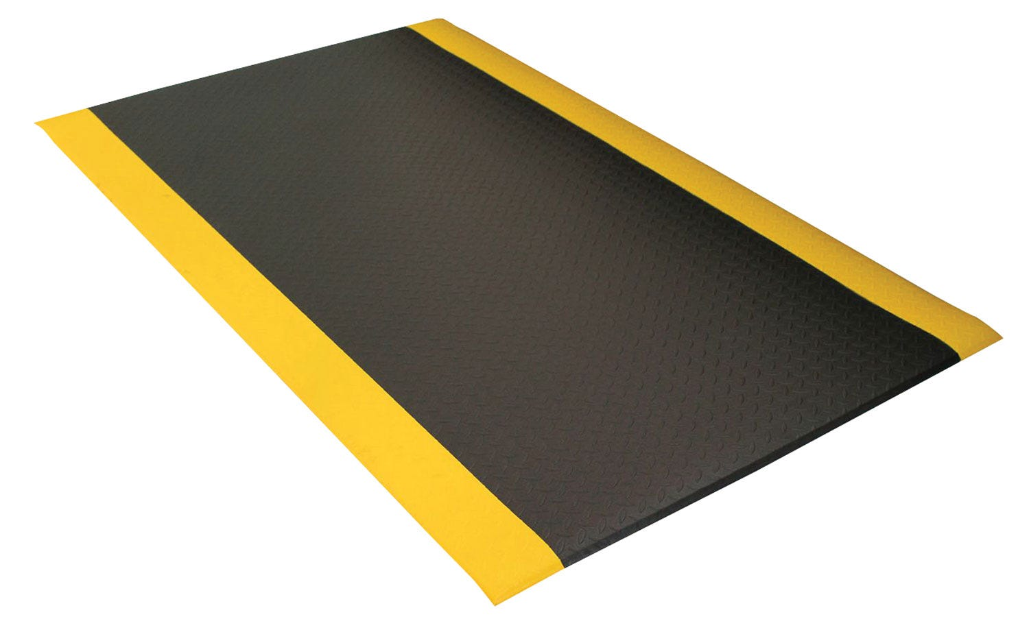 Pacplan® Safety Floor Mat